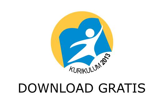 Download Kurikulu,m 2013