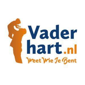 vaderhart.nl