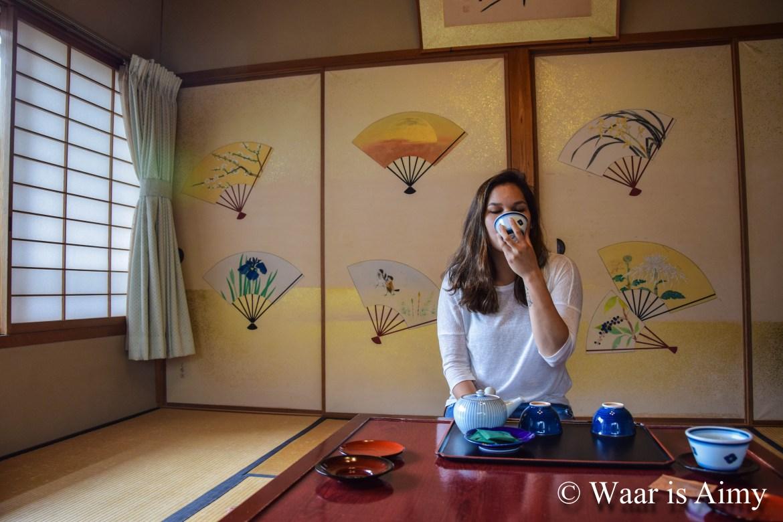 Japanse Lage Tafel.Japan Archieven Waar Is Aimy