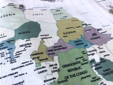wereldkaart dekbedovertrek2