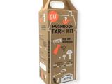 Gro – Mushroom Farm Kit