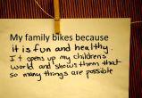 WABA's Family Biking Town Hall (13)