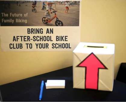 WABA's Family Biking Town Hall (10)