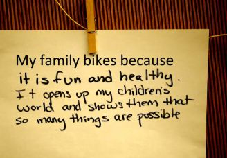 WABA's Family Biking Town Hall (13)
