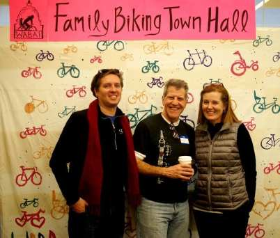 WABA's Family Biking Town Hall (3)