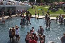 Tdf Pool