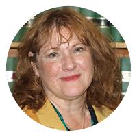 Carla J. Higginson