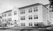 District 16 - Alma 3rd High School
