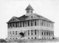 District 39 - Maple Hill School
