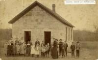 District 41 - Mcfarland School