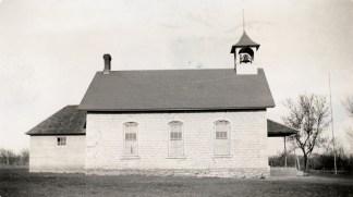 District 64 - 1931 - Jones School