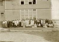 District 81 - Alta Vista - 1912