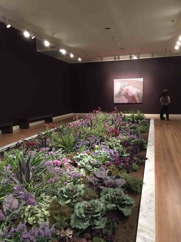 Frye Art Museum - Free Museum in Seattle