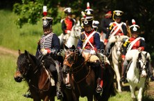 KD_Napoleonic_Association_Painshill_10 copy