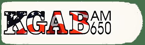KGAB 650AM