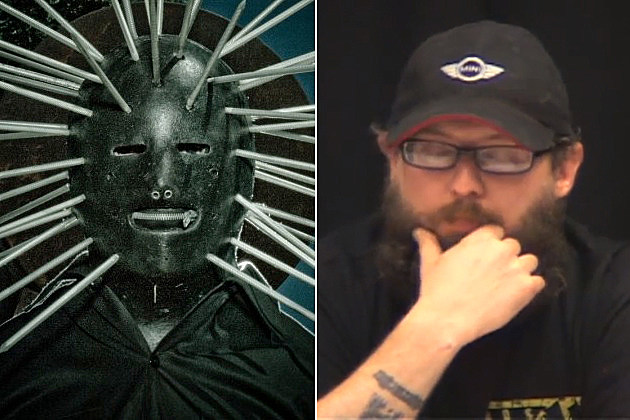 Craig Jones Unmasked