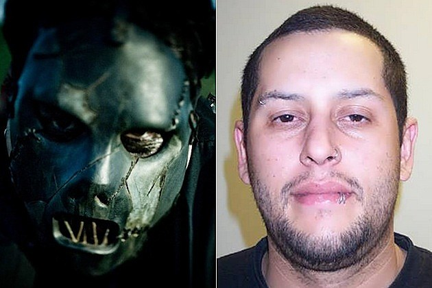 Paul Gray Unmasked