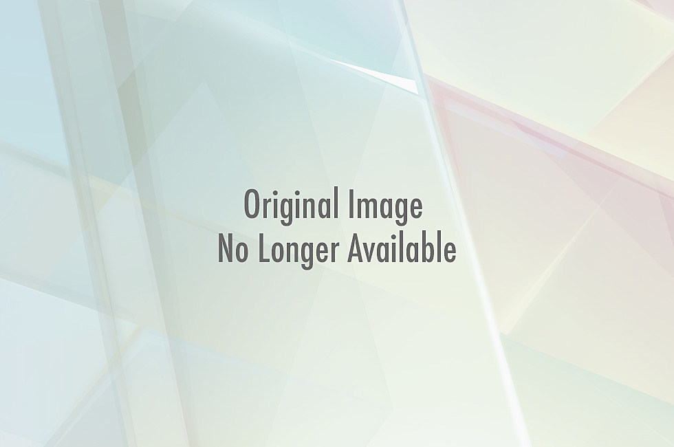 Image result for Leprechaun (film)