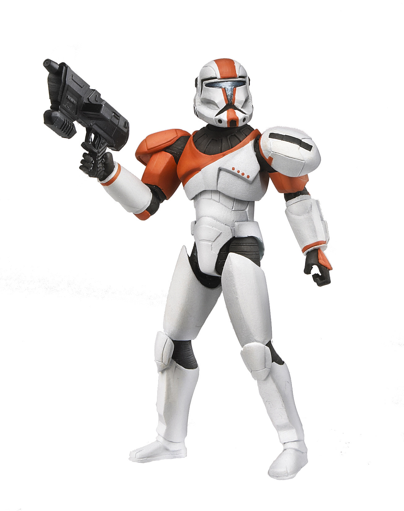 hasbro unveils upcoming star wars action figures toy fair 2012