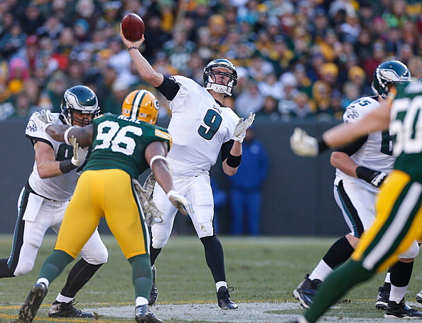 https://i2.wp.com/wac.450f.edgecastcdn.net/80450F/espn991.com/files/2013/11/Nick-Foles-Philadelphia-Eagles-vs-Green-Bay-Packers.jpg