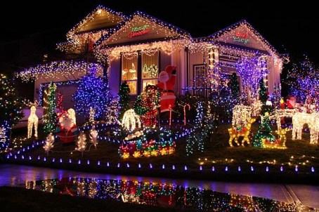 tag atlanta christmas lights