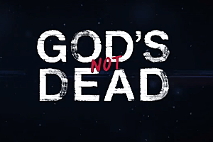 https://i2.wp.com/wac.450f.edgecastcdn.net/80450F/knue.com/files/2013/10/gods-not-dead.png