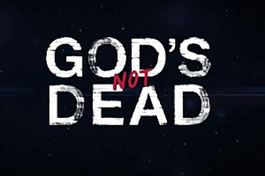https://i2.wp.com/wac.450f.edgecastcdn.net/80450F/knue.com/files/2013/10/gods-not-dead.png?resize=386%2C257