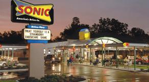 Restaurants Near Me Drive