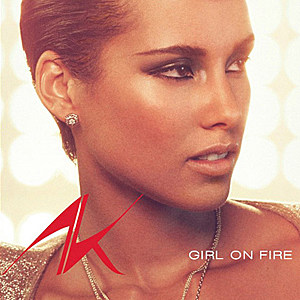 https://i2.wp.com/wac.450f.edgecastcdn.net/80450F/popcrush.com/files/2012/09/Alicia-Keys-Girl-on-Fire.jpg