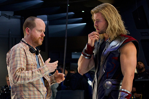 https://i2.wp.com/wac.450f.edgecastcdn.net/80450F/screencrush.com/files/2013/09/thor-2-joss-whedon.jpg
