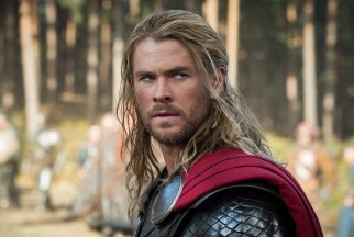 https://i2.wp.com/wac.450f.edgecastcdn.net/80450F/screencrush.com/files/2013/11/thor-2-pics-tdw-1.jpg?resize=322%2C216