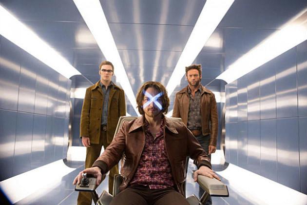 https://i2.wp.com/wac.450f.edgecastcdn.net/80450F/screencrush.com/files/2014/02/X-Men-Days-of-Future-Past-Photos-Preview.jpg