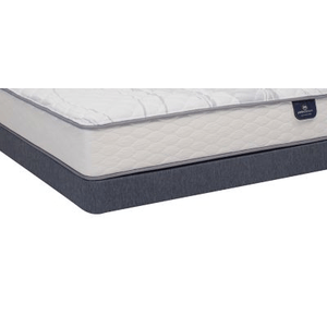 About Serta Perfect Sleeper Select Misha Firm Full Mattress