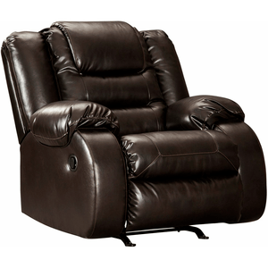 aldric rocker recliner raymour flanigan