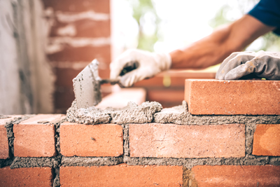 http wacareerpaths com apprenticeship masonry trades