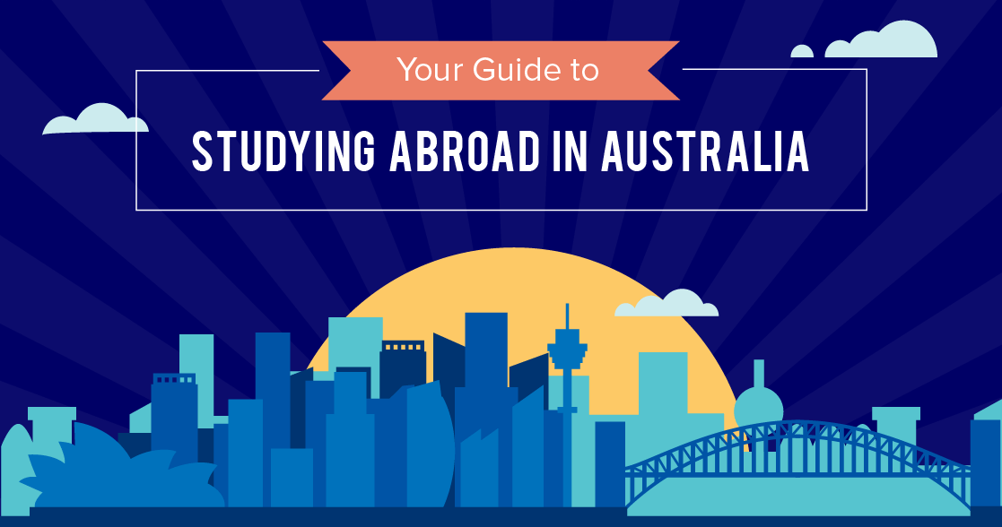 Image result for why australia for study
