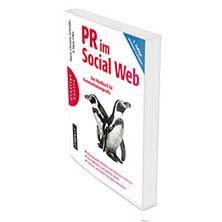 01 PR im Social Web _mockup_small