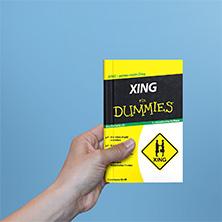 xingHardcover-Book-Hand-s
