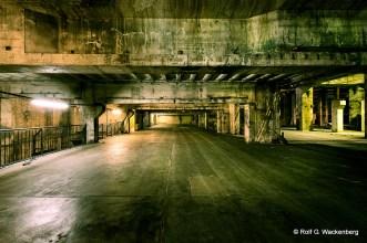Kraftwerk Berlin, Foto/Copyright: Rolf G. Wackenberg