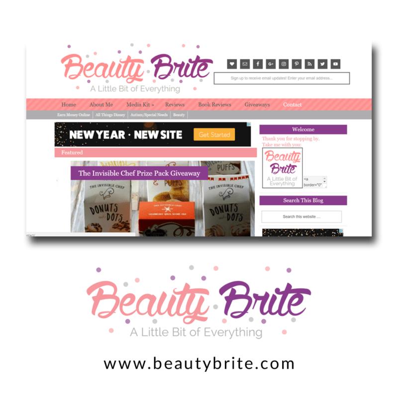 beautybrite