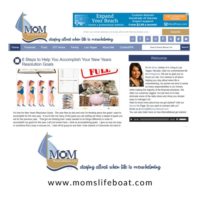 momslifeboat
