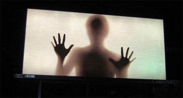 billboards 02 40 Creative And Inspired Billboard Advertising