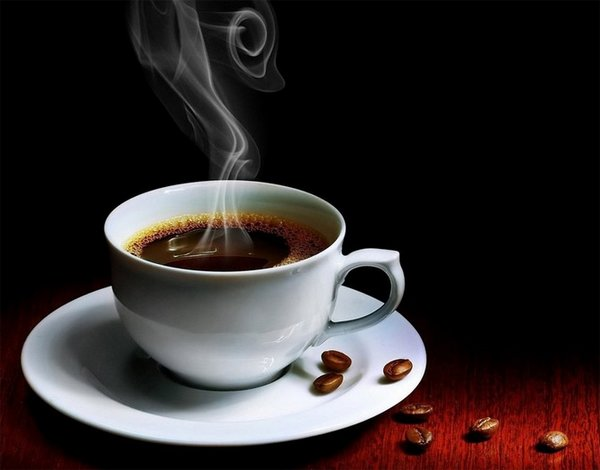 Image Result For Will One Cup Of Green Tea A Day Help