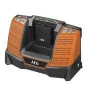 AEG_charger
