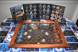 starwars_gameboard1