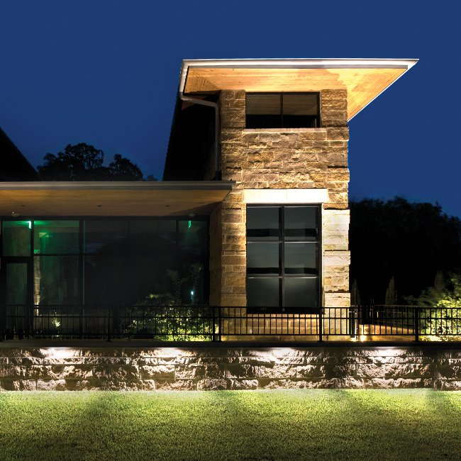frontpage waclightinglandscaping