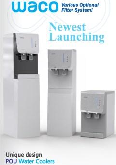 Brochure-POU Water Cooler-Infinite