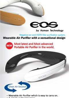 Brochure-Air Purifier-Wearable01