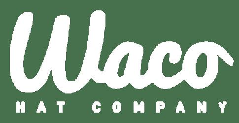 Waco Hat Company