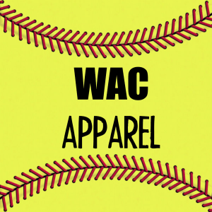 WAC Apparel